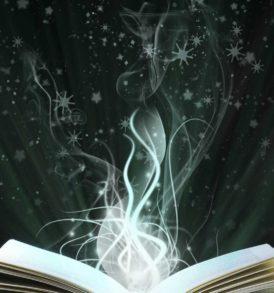 Magia y ocultismo