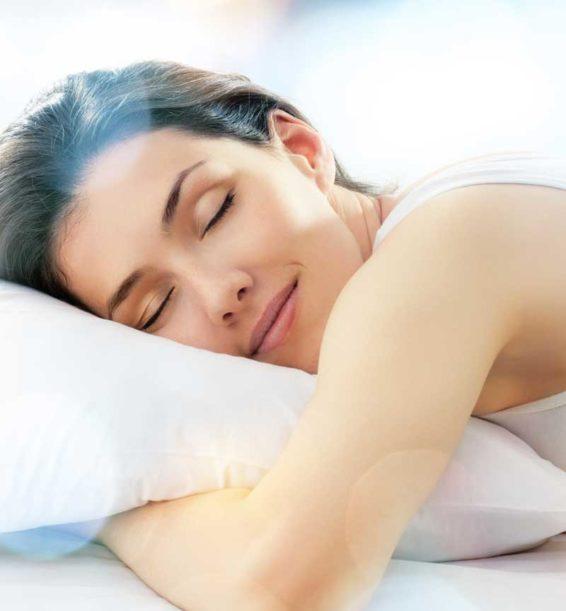 Onirología y Sueños Lúcidos