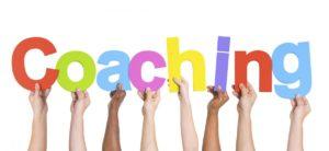 Curso Intensivo de Verano de Coaching Profesional